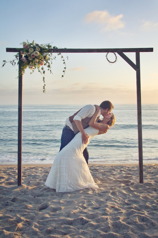 ST_LuLight_Photography_beach_diy_wedding_0022.jpg