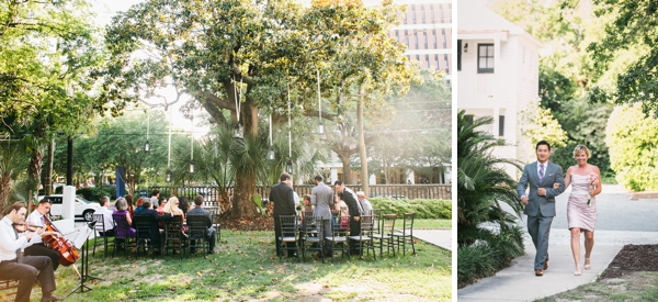 ST_Riverland_Studios_wedding_photography_0007.jpg