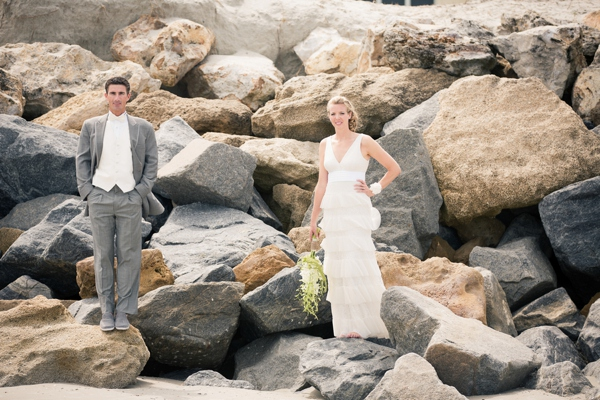 ST_Stephanie_W_Photography_beach_wedding_0001.jpg
