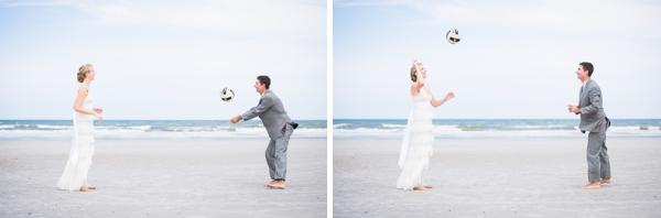 ST_Stephanie_W_Photography_beach_wedding_0010.jpg