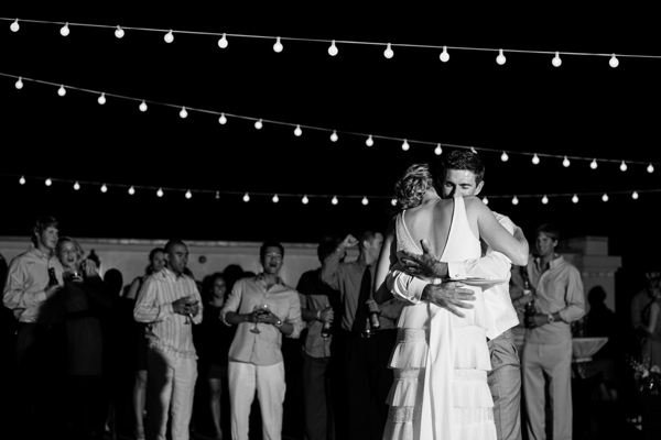 ST_Stephanie_W_Photography_beach_wedding_0036.jpg