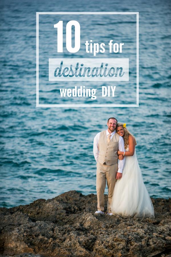 ST_10-tips-for-destination-wedding-diy