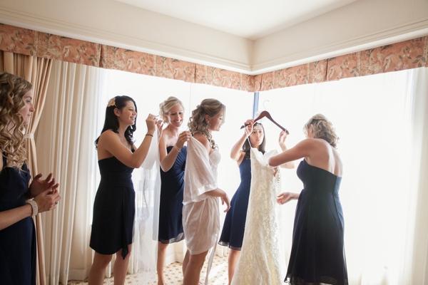 ST_Ashley_Paige_Photography_diy_rustic_wedding_0006.jpg