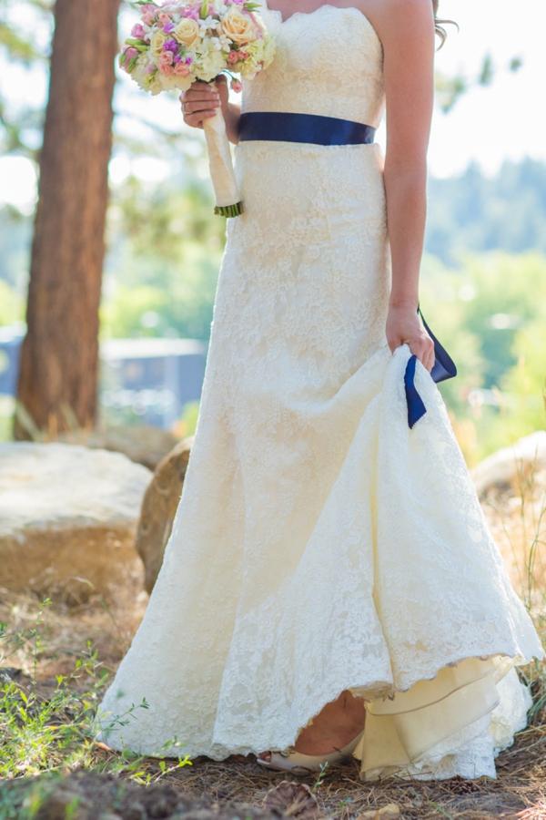 ST_Ashley_Paige_Photography_diy_rustic_wedding_0007.jpg