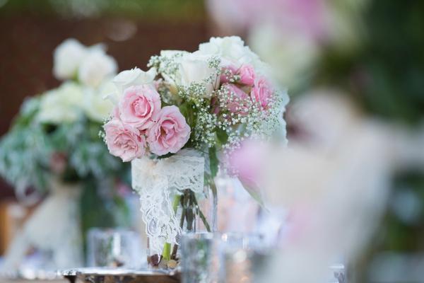 ST_Ashley_Paige_Photography_diy_rustic_wedding_0027.jpg