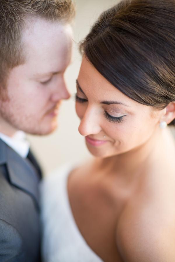 ST_Bryan_Jonathan_weddings_diy-wedding_0011.jpg