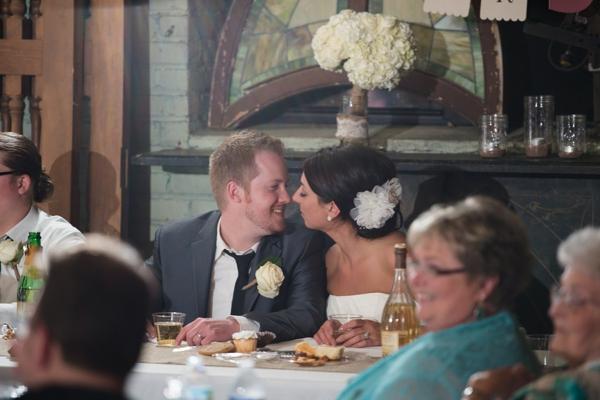ST_Bryan_Jonathan_weddings_diy-wedding_0049.jpg