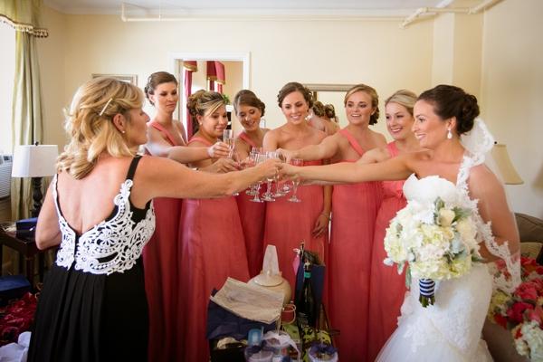 ST_Candace_Jeffery_Photography_nautical_wedding_0009.jpg