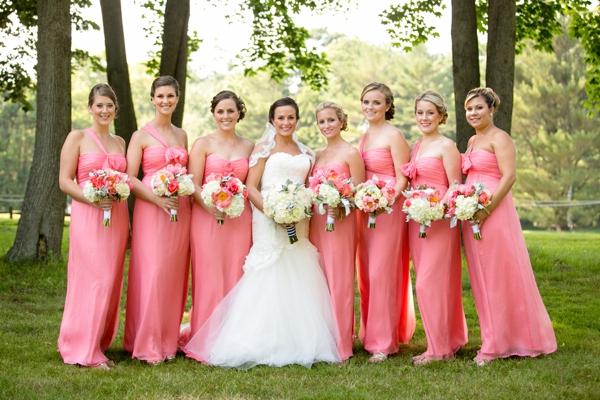 ST_Candace_Jeffery_Photography_nautical_wedding_0011.jpg