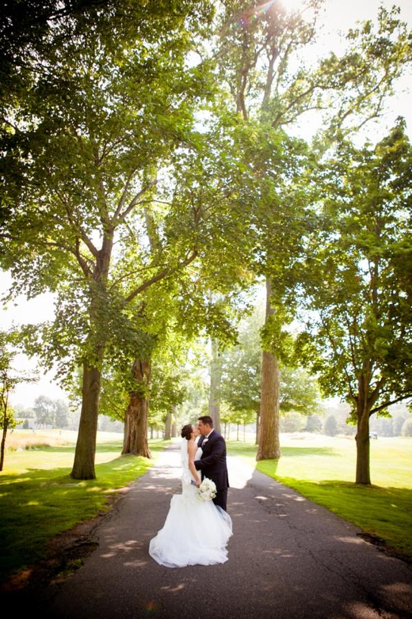 ST_Candace_Jeffery_Photography_nautical_wedding_0017.jpg