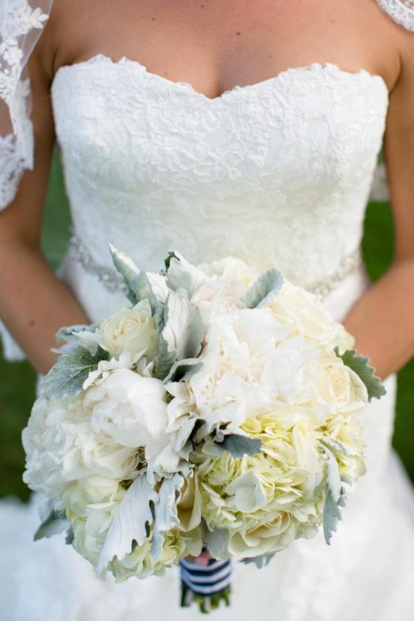 ST_Candace_Jeffery_Photography_nautical_wedding_0023.jpg