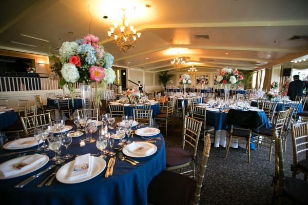 ST_Candace_Jeffery_Photography_nautical_wedding_0042.jpg