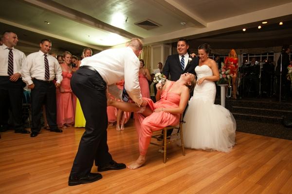 ST_Candace_Jeffery_Photography_nautical_wedding_0049.jpg