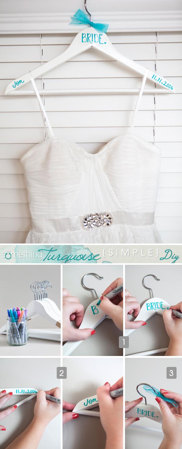 ST_DIY_bride_wedding_hangers_1