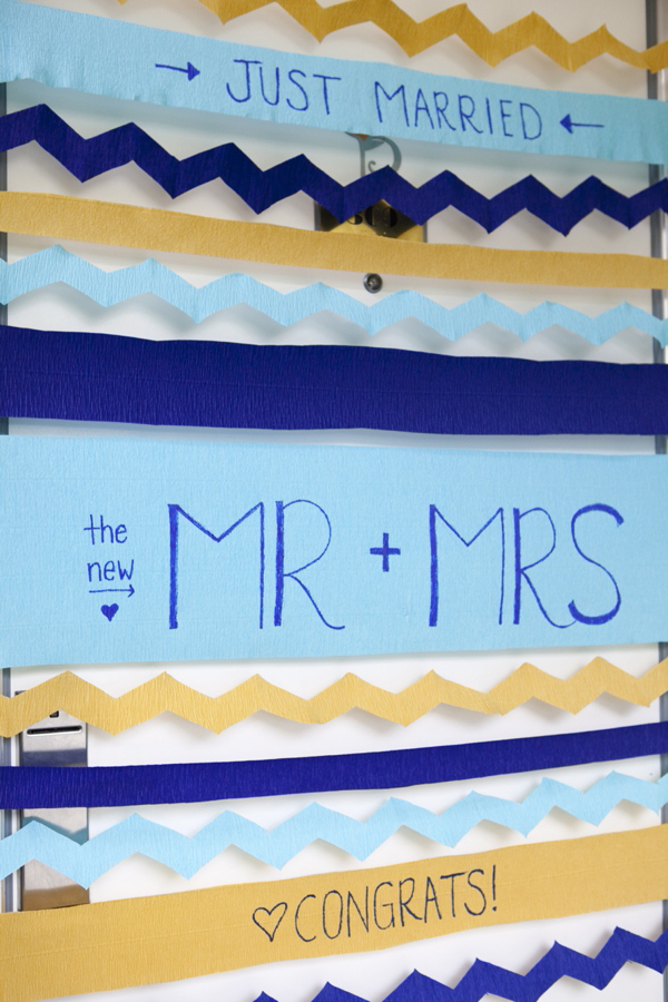 ST_DIY_hotel_door_sign_mr_mrs_just_married_2