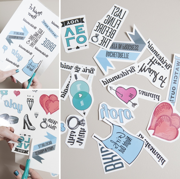 ST_DIY_wedding_bachelorette_temporary_tattoos_0008.jpg
