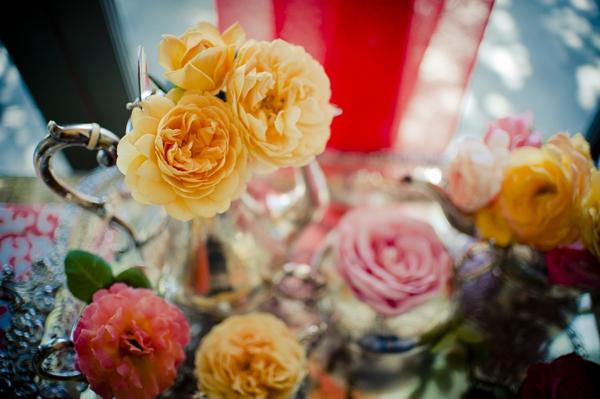 ST_Darshan_Photography_Hindu_Catholic_wedding_0002.jpg