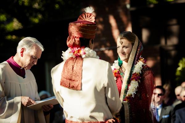 ST_Darshan_Photography_Hindu_Catholic_wedding_0034.jpg