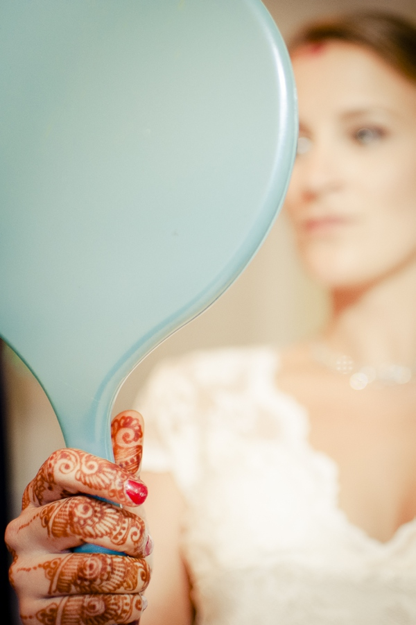 ST_Darshan_Photography_Hindu_Catholic_wedding_0053.jpg