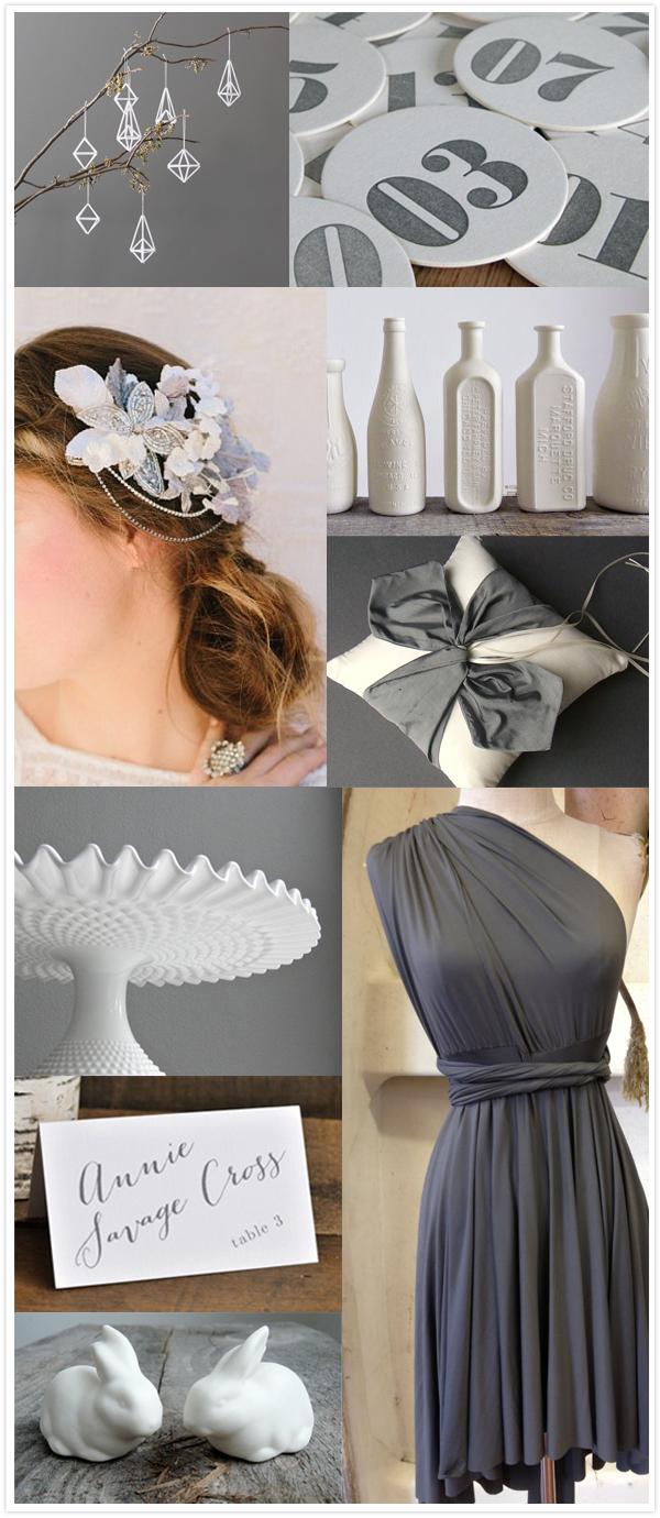 ST_ETSY_gray_porcelain_wedding_inspiration