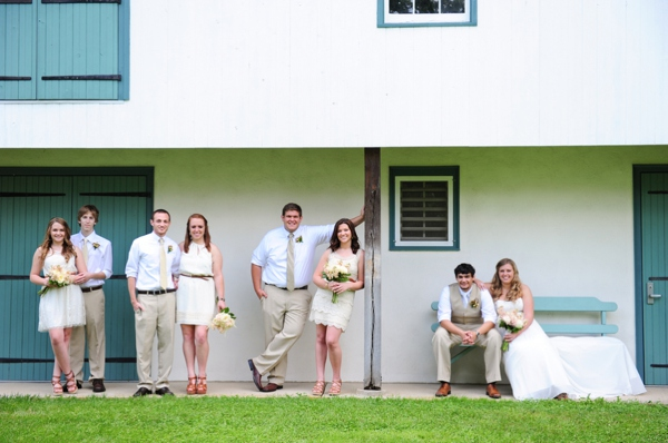 ST_Jillian_Tree_Photography_diy_wedding_0001.jpg