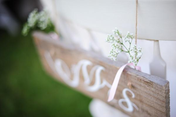 ST_Jillian_Tree_Photography_diy_wedding_0022.jpg