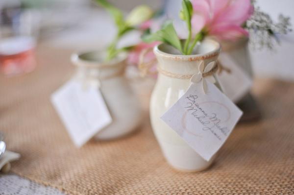 ST_Jillian_Tree_Photography_diy_wedding_0025.jpg
