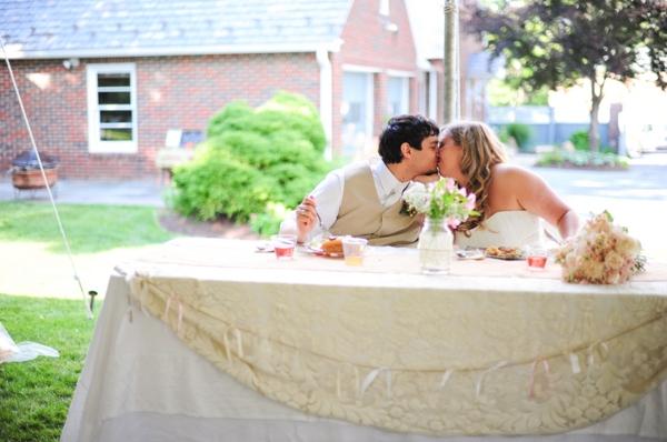 ST_Jillian_Tree_Photography_diy_wedding_0032.jpg