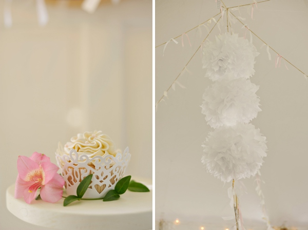 ST_Jillian_Tree_Photography_diy_wedding_0035.jpg