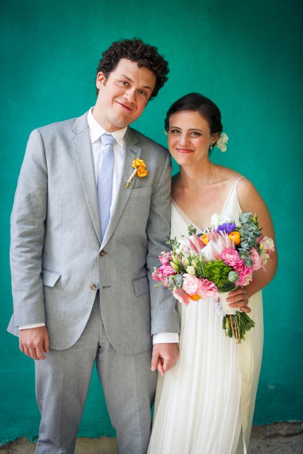 ST_Julie_Saad_Photography-destination-wedding_0020.jpg