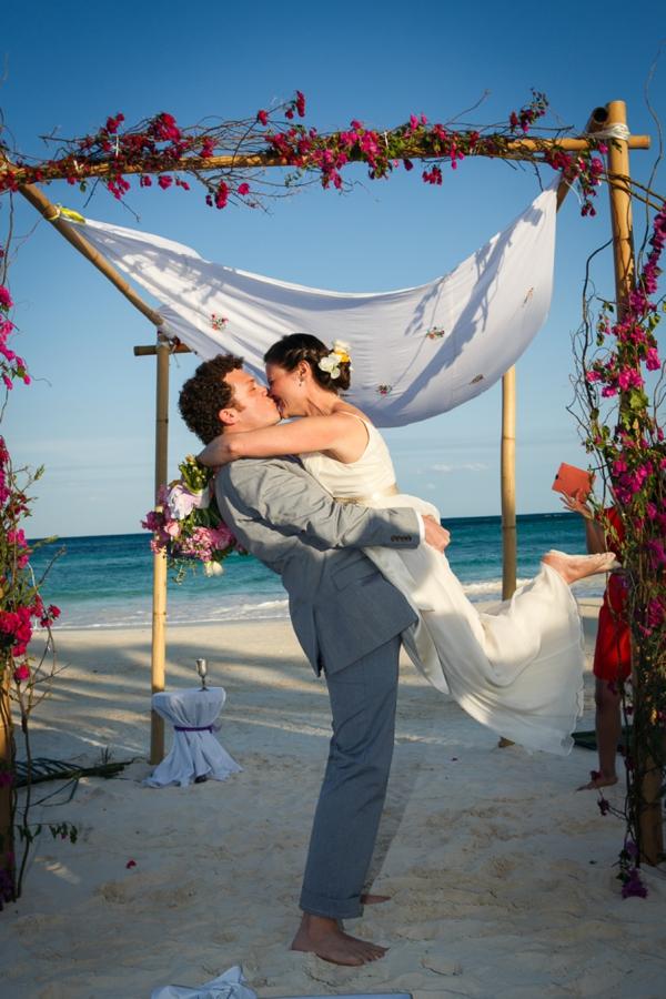 ST_Julie_Saad_Photography-destination-wedding_0028.jpg