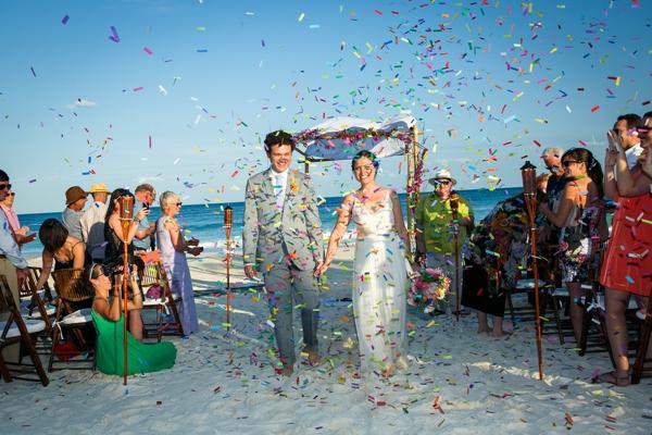 ST_Julie_Saad_Photography-destination-wedding_0029.jpg