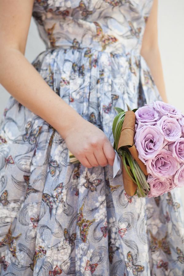 ST_Bouquet_Blueprint_lavender_roses_0003.jpg