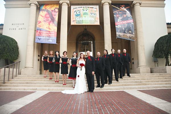 ST_Carrie_Wildes_Photography_halloween_wedding_0026.jpg