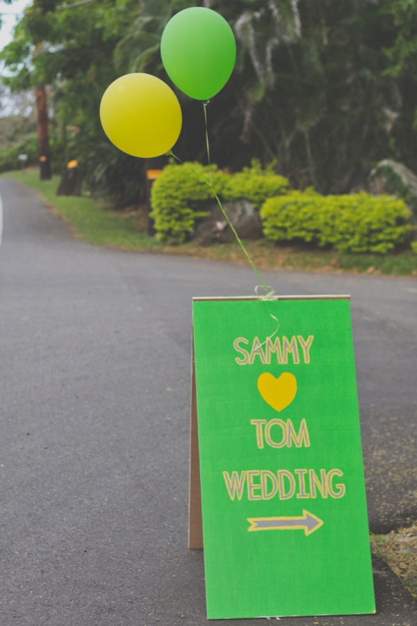 ST_Christina_Heaston_hawaii_wedding_0010.jpg