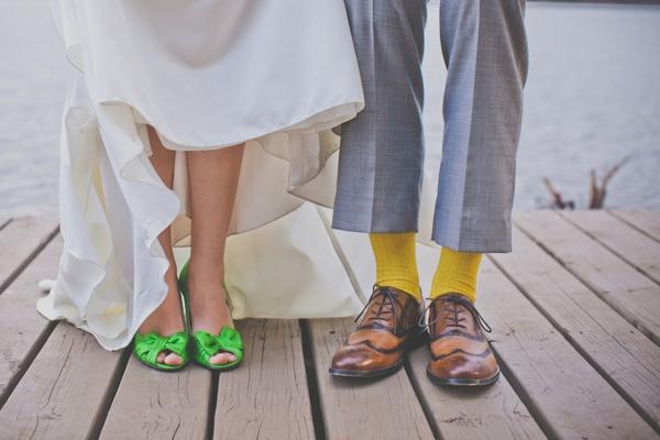 ST_Christina_Heaston_hawaii_wedding_0019.jpg