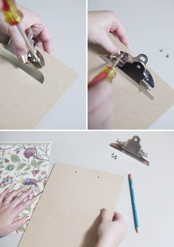 ST_DIY_free-wedding-to-do-list-clipboard_0003.jpg
