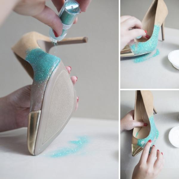 ST_DIY_glittered_statement_heels_0004.jpg