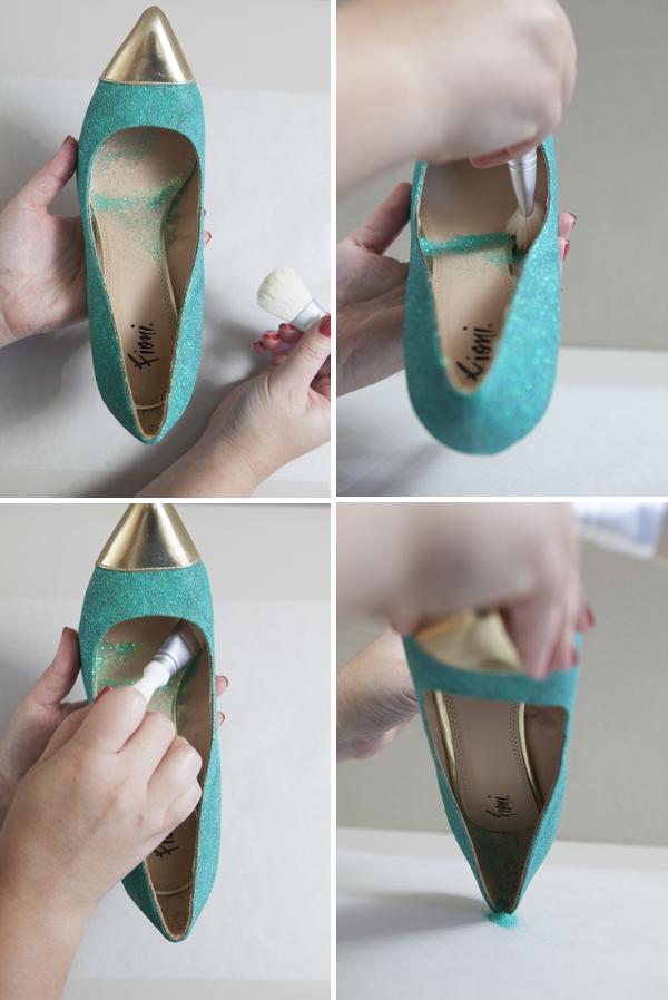 ST_DIY_glittered_statement_heels_0012.jpg