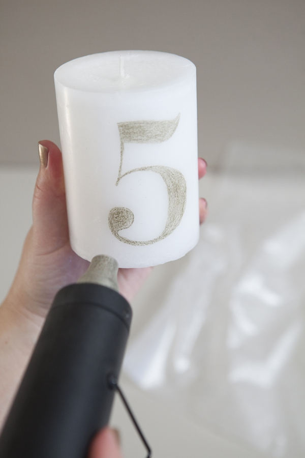 ST_DIY_tissue_paper_transfer_candle_table_number_0012.jpg