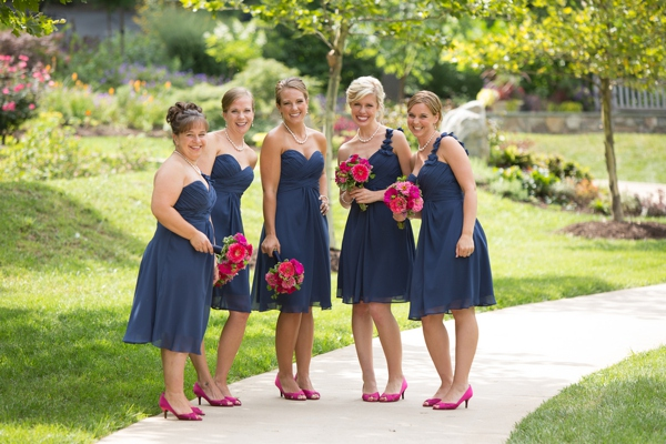 ST_Gayle_Driver_Photography_navy_blue_pink_wedding_0008.jpg