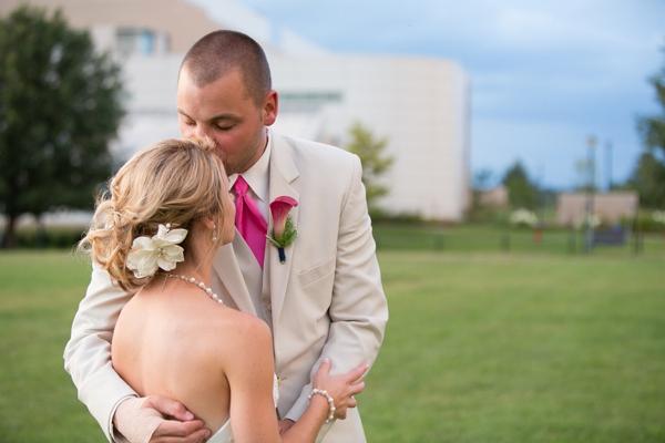 ST_Gayle_Driver_Photography_navy_blue_pink_wedding_0030.jpg