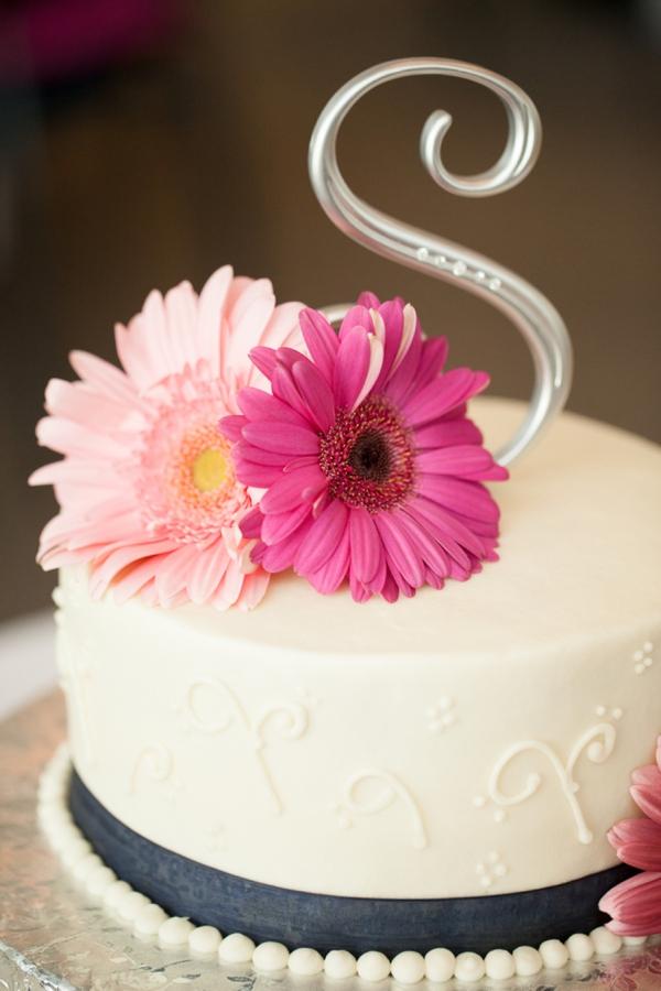 ST_Gayle_Driver_Photography_navy_blue_pink_wedding_0040.jpg