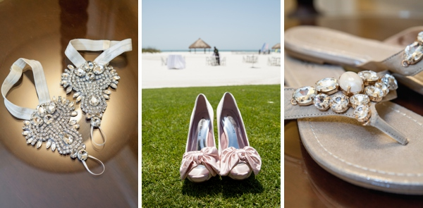 ST_Marie_Angela_Photography_pink_beach_wedding_0004.jpg
