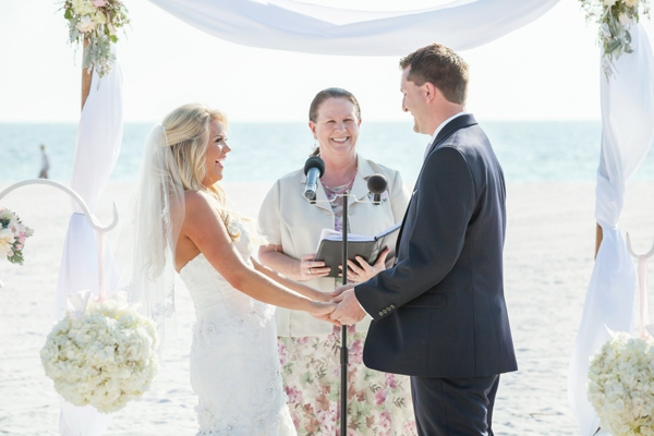ST_Marie_Angela_Photography_pink_beach_wedding_0023.jpg