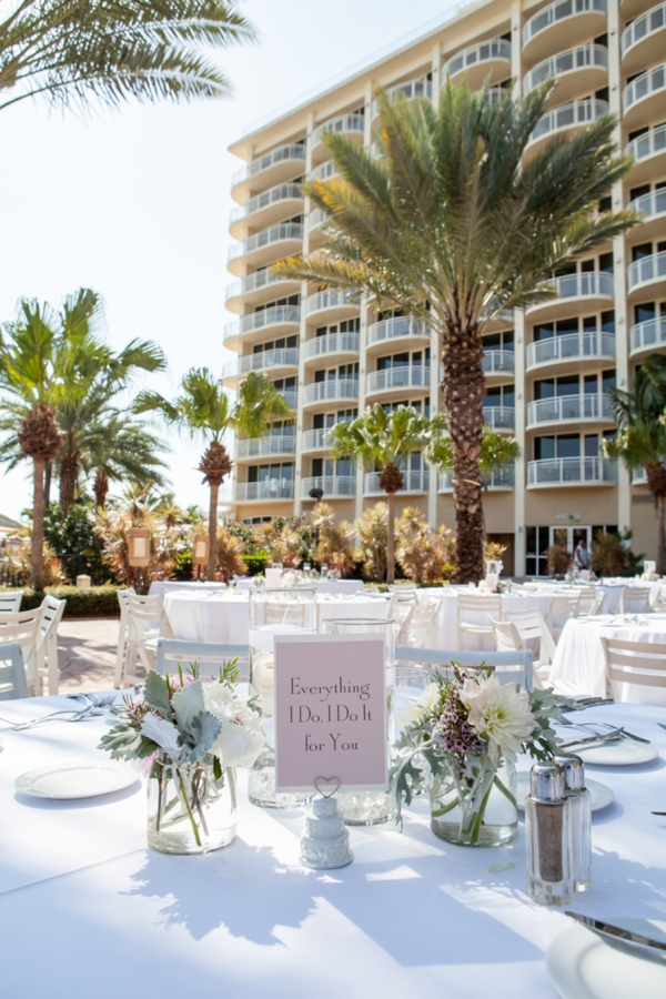ST_Marie_Angela_Photography_pink_beach_wedding_0027.jpg