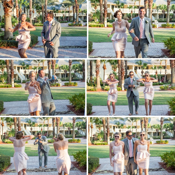 ST_Marie_Angela_Photography_pink_beach_wedding_0032.jpg