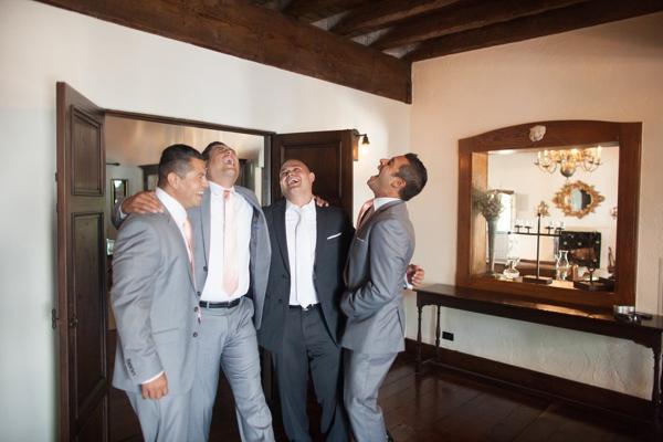 ST_Petula_Pea_Photography_winery_wedding_0013.jpg
