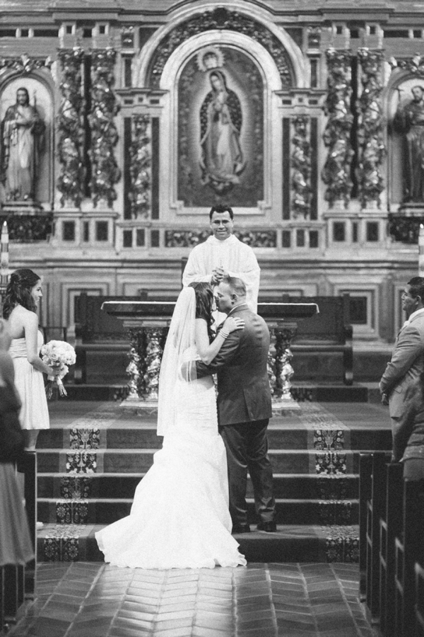 ST_Petula_Pea_Photography_winery_wedding_0018.jpg