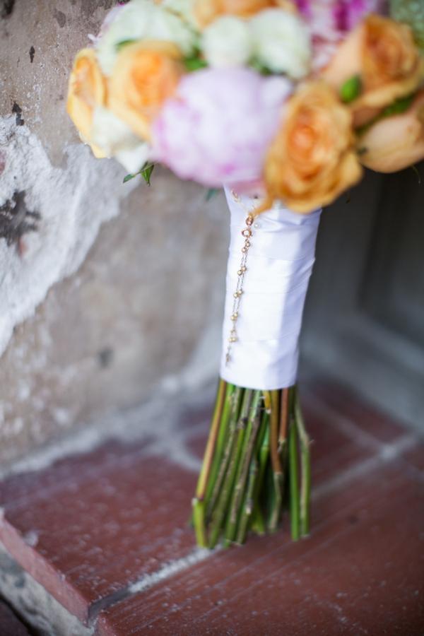 ST_Petula_Pea_Photography_winery_wedding_0026.jpg